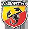 Wassink Autogroep Abarth