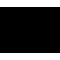 Wassink Autogroep Fiat