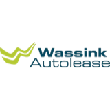 Wassink Autolease