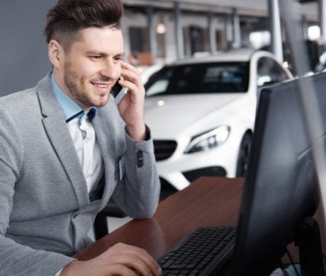 Occasions lease - leasing - wassink autolease