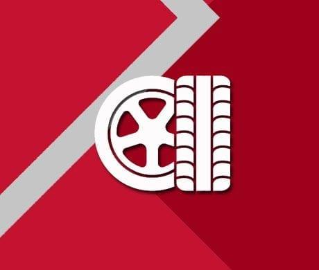 Kia banden bij Wassink Autogroep