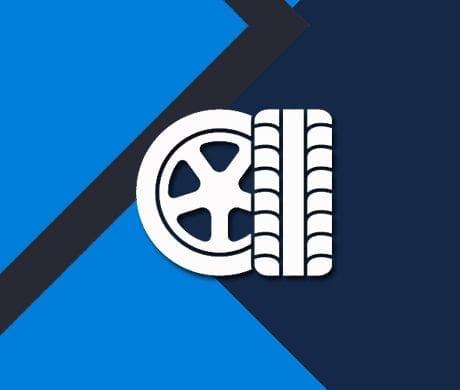 Peugeot banden wassink autogroep