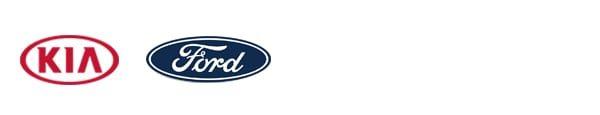 Boxmeer Ford en Kia