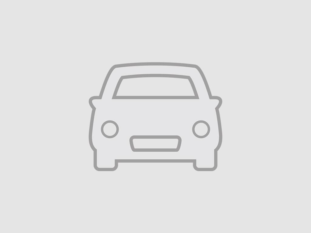 Ford Puma 1.0i Ecoboost Hybrid 125pk Titanium | Winterpack | Navi | Cruise | Climate |