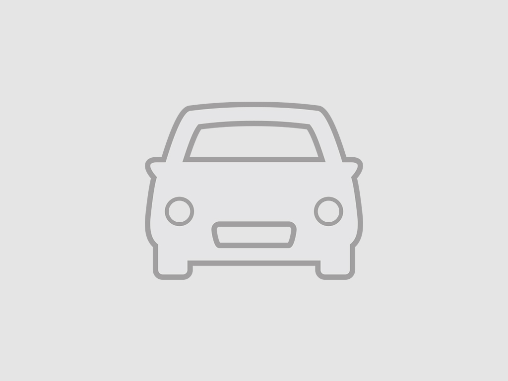 Ford Mustang 5.0 V8 450pk Automaat GT
